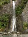 Flowing Water - Franz Josef Glacier, New Zealand - PhotoDune Item for Sale