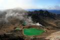 Tongariro National Park, New Zealand - PhotoDune Item for Sale
