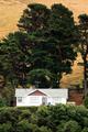 Marlborough Sound, New Zealand - PhotoDune Item for Sale