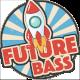 Bright Future Bass - AudioJungle Item for Sale