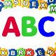 Learn The Alphabet for Kids - Educational Game - HTML5 (.Capx) - CodeCanyon Item for Sale