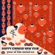 Happy Chinese New Year Background with Creative - GraphicRiver Item for Sale