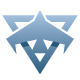 Falcon Bird Flight Logo - GraphicRiver Item for Sale