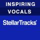 Emotional Inspiring Piano and Vocals