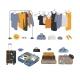 Set of Wardrobe Stuff - GraphicRiver Item for Sale