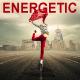 Energetic Positive Feel Good Sports Indie Rock