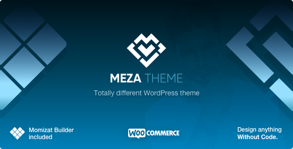 Review: Meza | Multi-Purpose Responsive WooCommerce Theme free download Review: Meza | Multi-Purpose Responsive WooCommerce Theme nulled Review: Meza | Multi-Purpose Responsive WooCommerce Theme