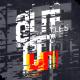 Blade Glitch Titles | DaVinci Resolve - VideoHive Item for Sale