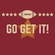 Go Get It Upbeat Indie Sport Rock