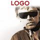 Ident Logo Bundle 05 - AudioJungle Item for Sale