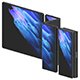 Samsung Galaxy Fold 3 - 3DOcean Item for Sale
