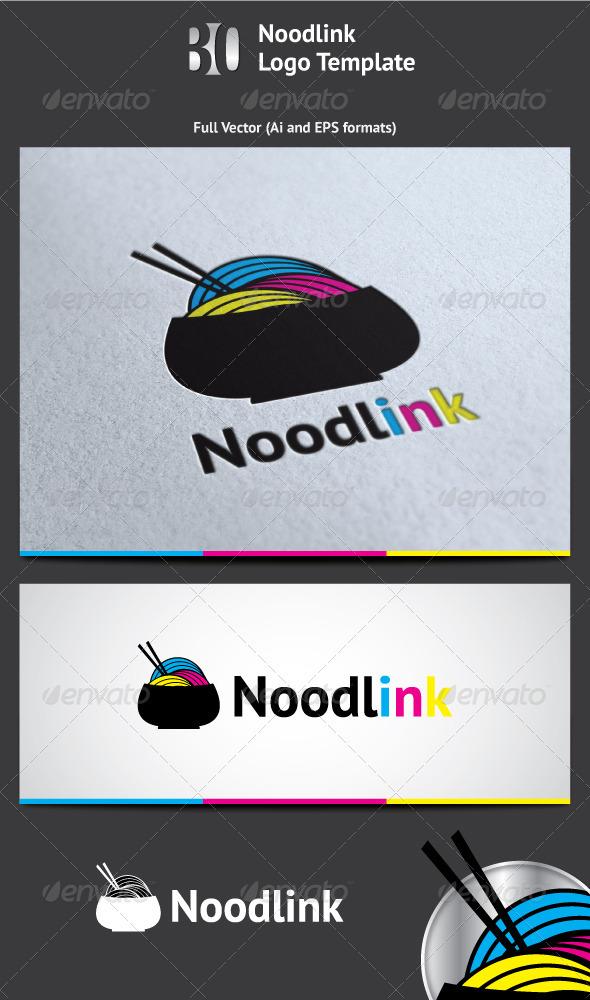 Noodlink Logo