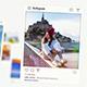 Instagram Memories Slideshow - VideoHive Item for Sale
