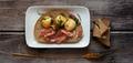 snack appetizer - PhotoDune Item for Sale
