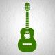 Epic Indie Acoustic