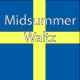 Midsummer Waltz - AudioJungle Item for Sale