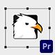 Graphic Design Logo Reveal   For Premiere Pro - VideoHive Item for Sale