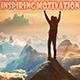 Inspiring Motivation - AudioJungle Item for Sale