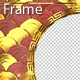 Chinese New Year Frame 10 - VideoHive Item for Sale