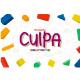 Culpa - GraphicRiver Item for Sale