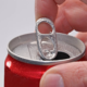 Soda Can Opening