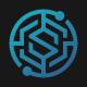 Block Chain Logo - GraphicRiver Item for Sale