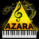 Epic Piano Inspiring - AudioJungle Item for Sale