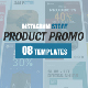 Product Promo Instagram Story - VideoHive Item for Sale