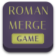 Roman Merge Game - HTML5 Casual game - CodeCanyon Item for Sale