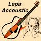 The Acoustic Inspiring Folk Corporate