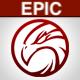 Adrenaline Seeker Epic - AudioJungle Item for Sale