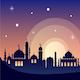 Wellcome Ramadan 2021 Logo