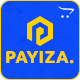 Payiza - eCommerce OpenCart Theme - ThemeForest Item for Sale