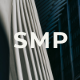 Ambient Corporate - AudioJungle Item for Sale