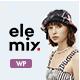 Elemix - Modern & Creative Elementor WooCommerce Theme - ThemeForest Item for Sale