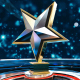 Star Awards Show Package - VideoHive Item for Sale
