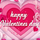 Beautiful Valentines day - VideoHive Item for Sale