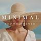 Minimal Promo Opener - VideoHive Item for Sale