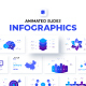 Animated PowerPoint Infographics - GraphicRiver Item for Sale