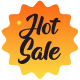 Sales Badges And Titles || After Effects - VideoHive Item for Sale