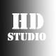 The Percussion - AudioJungle Item for Sale