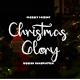 Christmas Glory - GraphicRiver Item for Sale