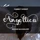Angellica - GraphicRiver Item for Sale