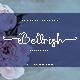 Bellrish - GraphicRiver Item for Sale