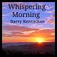 Whispering Morning