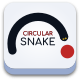 Circular Snake: Classic - HTML5 Casual Game - CodeCanyon Item for Sale