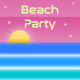 Beach Party - AudioJungle Item for Sale
