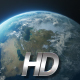 Realistic Earth - VideoHive Item for Sale