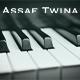 Past Life Sad Piano Story