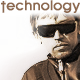 Corporate Beat - AudioJungle Item for Sale